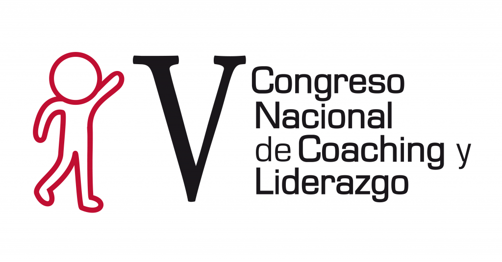 Congreso de Coaching y Liderazgo