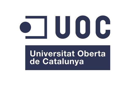 Logo Universitat Oberta Catalunya practicum