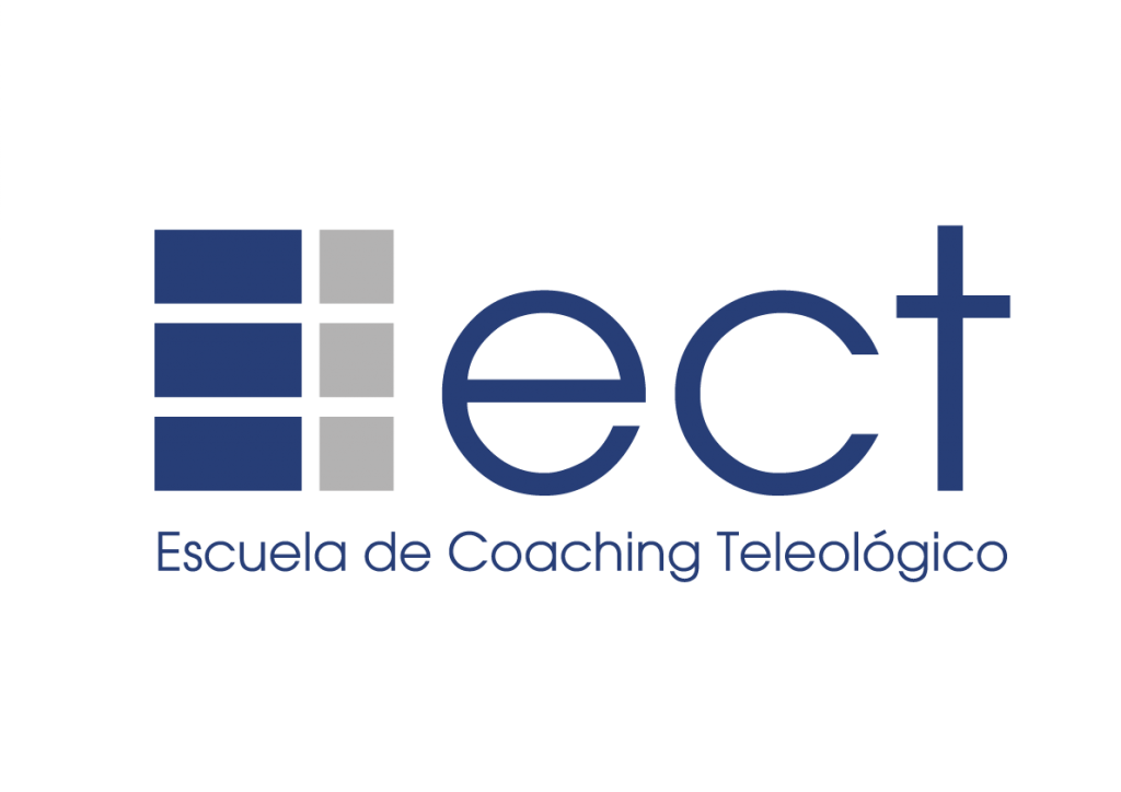 Escuela de Coaching Teleológico