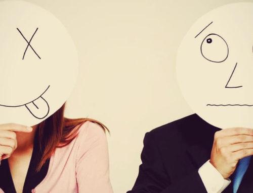 Las 6 claves de la comunicación en pareja