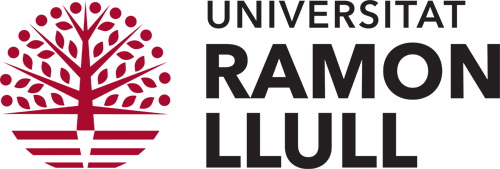 Logo Universitat Ramon Llull