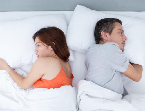 ¿Cómo superar una infidelidad y recuperar la confianza?
