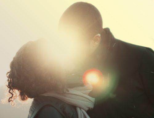 La sexualidad en las relaciones de pareja