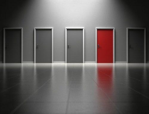 3 Fases para hacer que tu vida tenga sentido
