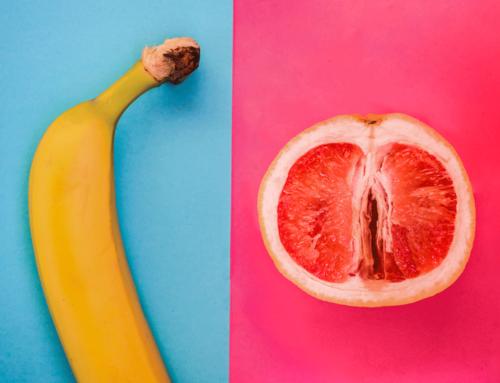 8 claves para potenciar los orgasmos y disfrutar del placer al máximo