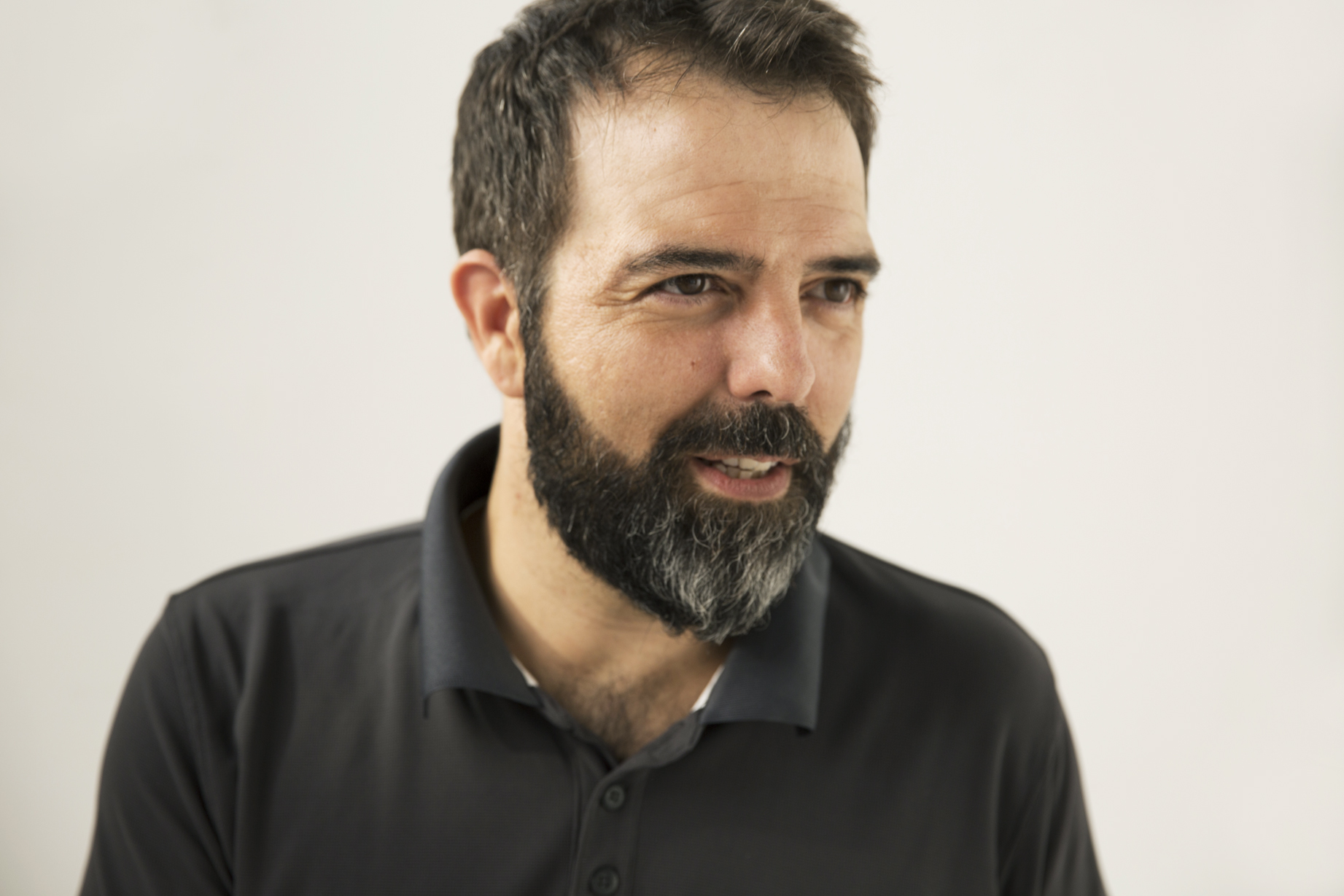 Andreu Gatuellas